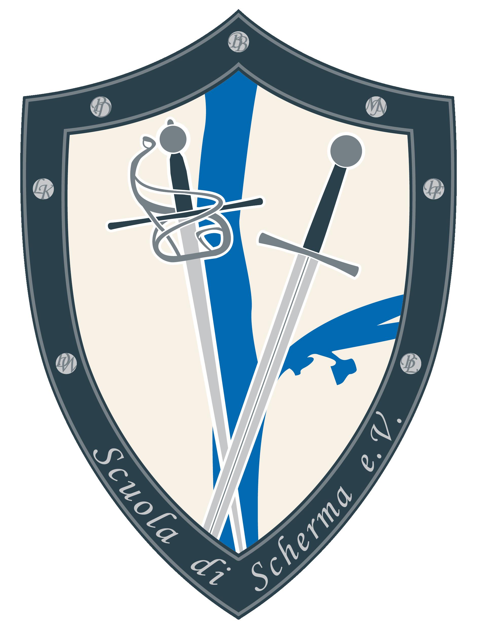 Scuola di Scherma e.V.